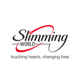 Miles Bramwell Executive Services Limited Slimming World