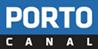 porto canal logo