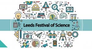 Leeds Fest Sci